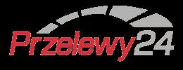 Przelewy24_logo-PNG